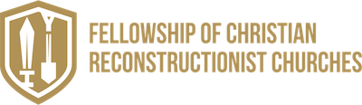 Fellowship of Christian Reconstructionist Churches Logo